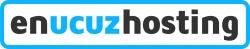 [Resim: en-ucuz-hosting.jpg]