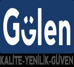 gulenkumas.com