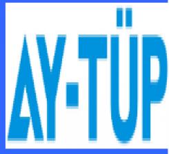 aytup.com